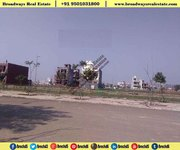 Gmada Sector 88-89 Residential 200 Yds Plots in Mohali 95O1O318OO