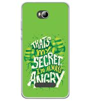 Back Covers for Handset Model in Mumbai & Thane