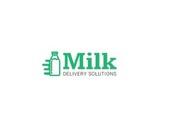 Automate Milk Busines Management Software