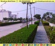 Omaxe Silver Birch Resale,  Omaxe New Chandigarh 95O1O318OO
