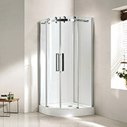 Shower Cubicle,  Glass Shower Doors,  Shower Enclosures,  Trays,  Screen
