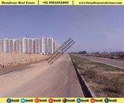 Gmada 88-89 Plot Price,  Gmada 200 Square yard Plots Sale