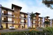 3 Bhk Apartments For Sale In Mohali