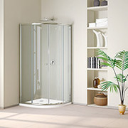 Shower Cubicle,  Shower Doors,  Shower Enclosures,  Stall,  Screen