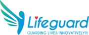 Lifeguard blood pressure device