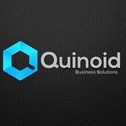 Quinoid Business Solutions | digital marketing | seo | web development