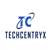 TechCentryx - Internet Marketing Services Provider in India