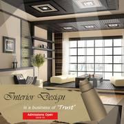 IIFD Interior Designing Courses Chandigarh Mohali Punjab