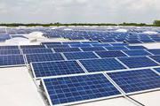 Solar companies in Chandigarh | Solar panel Chandigarh | Solar system