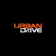 Chandigarh Car Rental | Self Drive Car Rental | Urban Drive