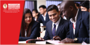 Best MBA College in North India| Admissions Open