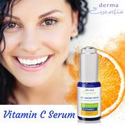 Buy Vitamin C Serum for Skin