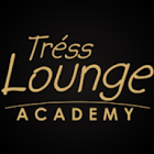 Tress Lounge Academy- Beauty Courses Academy in Chandigarh
