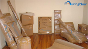 The professional Packer and Movers service exclusively in Chandigarh