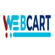 Online Shopping Cart Software at Web Cart!