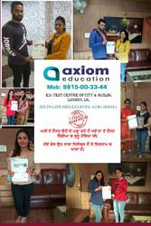 Ielts life skills esol a1, a2, b1 test centre in nabha, kohara, mansa, moga