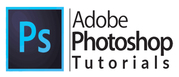 Amazing Adobe Photoshop Tricks