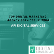 Digital Marketing Agency focused on highly targeted and result driven