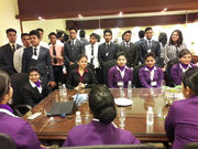 hospitality management course in Chandigarh