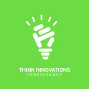 UIUX Design | IT Consulting Services - Think Innovations