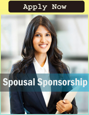 Canada Spouse Visa Processing Time For Application