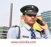 Home Security System India