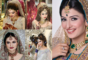 beauty salon in Phase 11 Mohali | Beauty Salons in Mohali