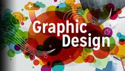 Best Graphic Designing company in India for creative graphic designs.