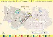 curo new chandigarg property mullanpur