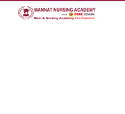 BSc Nursing Entrance Coaching Institute in Chandigarh