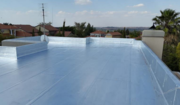 Waterproofing service in chandigarh panchkula mohali StructureFX