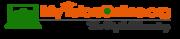 Online Tutoring Help| Find a tutor Online at Reasonable Price