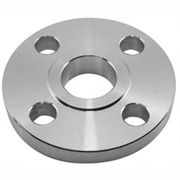 Buy flanges manufacturer in India