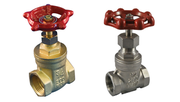 Gate Valves Manufacturers