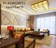 ambika new chandigarh