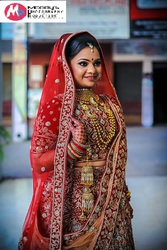 Moody Production Best Wedding Photographer In Chandigarh