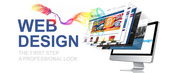 Website development,  designing and more at one place