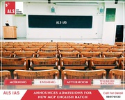 Important tips to choose best IAS coaching in Chandigarh