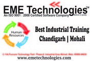 Internship Training in Chandigarh