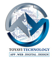 Best logo designing