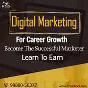 Digital Marketing Institute in Chandigarh