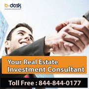 Best Real Estate Consultants in Chandigarh