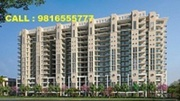 23BHK ULTRA -LUXURY APARTMENT AT ENTRANCE TO CHANDIGARH