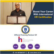 Top Five Institute For HR Training In Mohali