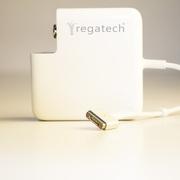Regatech for Asus 19V 1.75A 4.0 x 1.35 Laptop Charger Bulk