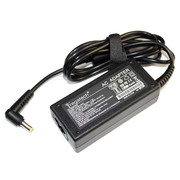 Regatech for Dell 19.5V 4.62A 7.4 x 5.0 Laptop Charger Bulk