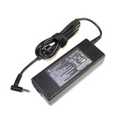 Regatech for Toshiba 19V 3.42A 5.5 x 2.5 Laptop Charger Bulk