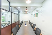 Best Coworking space in East Delhi at Affordable prices