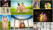 Best wedding photographer in Chandigarh |Punjab |Haryana |Rajasthan