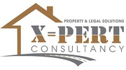 Complete Property & Legal Solutions in Hyderabadi's India.